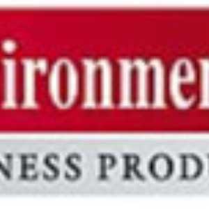 Environmental Business Products LTD